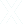 citytwig logo